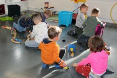 Spielgruppe-Altstaetten-Indoor-10