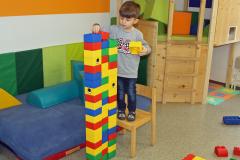 Spielgruppe-Altstaetten-Indoor-13