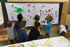 Spielgruppe-Altstaetten-Indoor-16