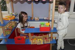 Spielgruppe-Altstaetten-Indoor-6