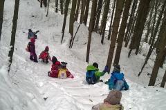 Spielgruppe-Altstaetten-Wald-1