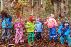 Spielgruppe-Altstaetten-Wald-6